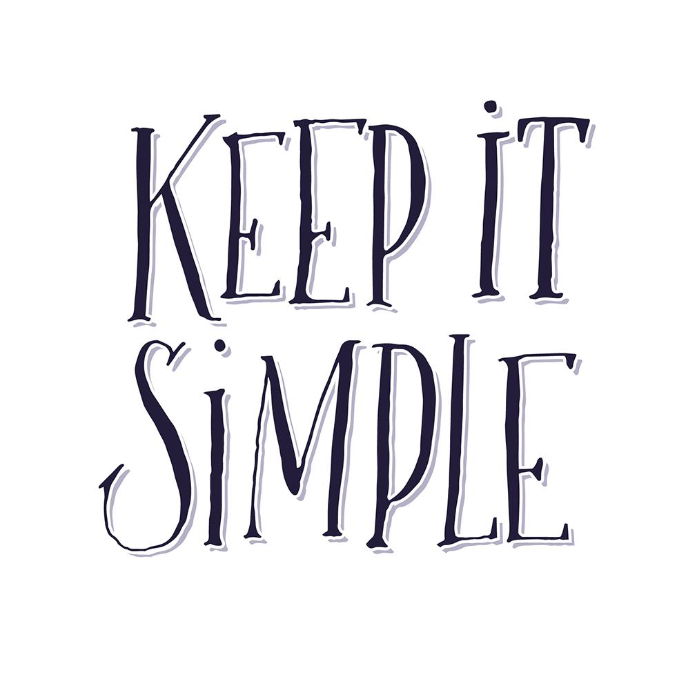 047-keep_it_simple_lettering_by_typeandgraphicslab.jpg