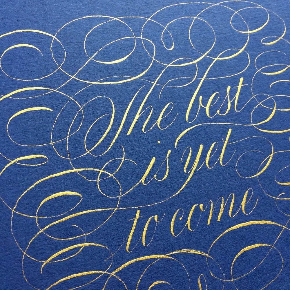 the_best_is_yet_to_come_typeandgraphicslab_02.jpg