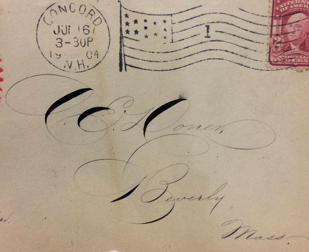 penmaship_specimens_correspondence_05.jpg
