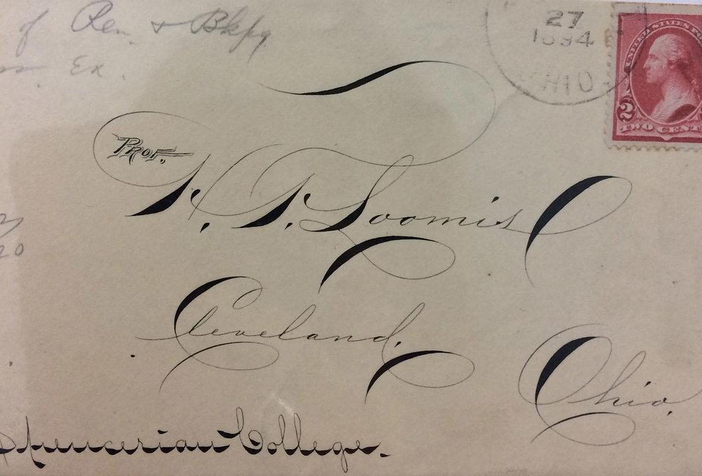 penmaship_specimens_correspondence_06.jpg