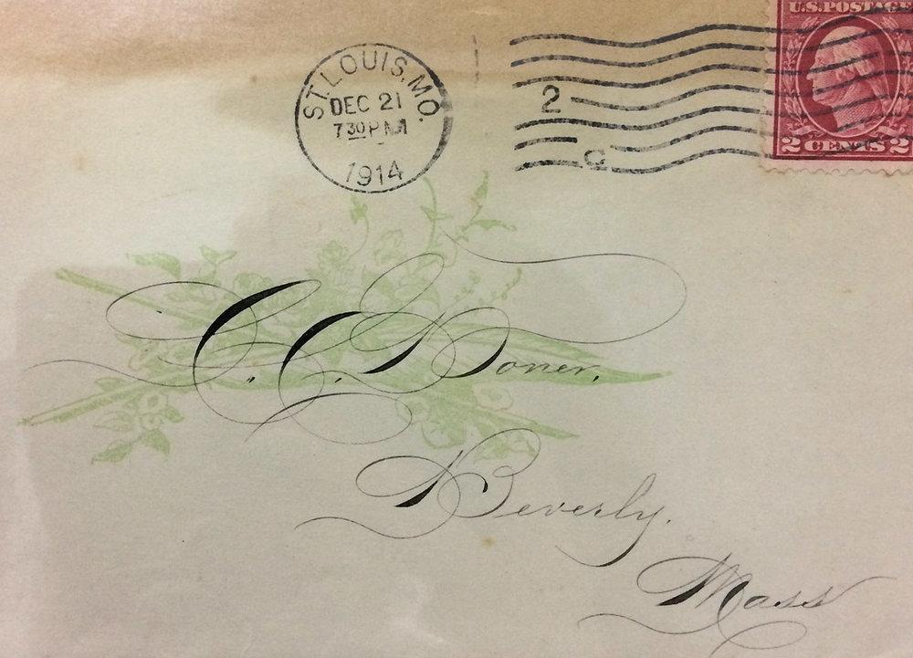 penmaship_specimens_correspondence_08.jpg