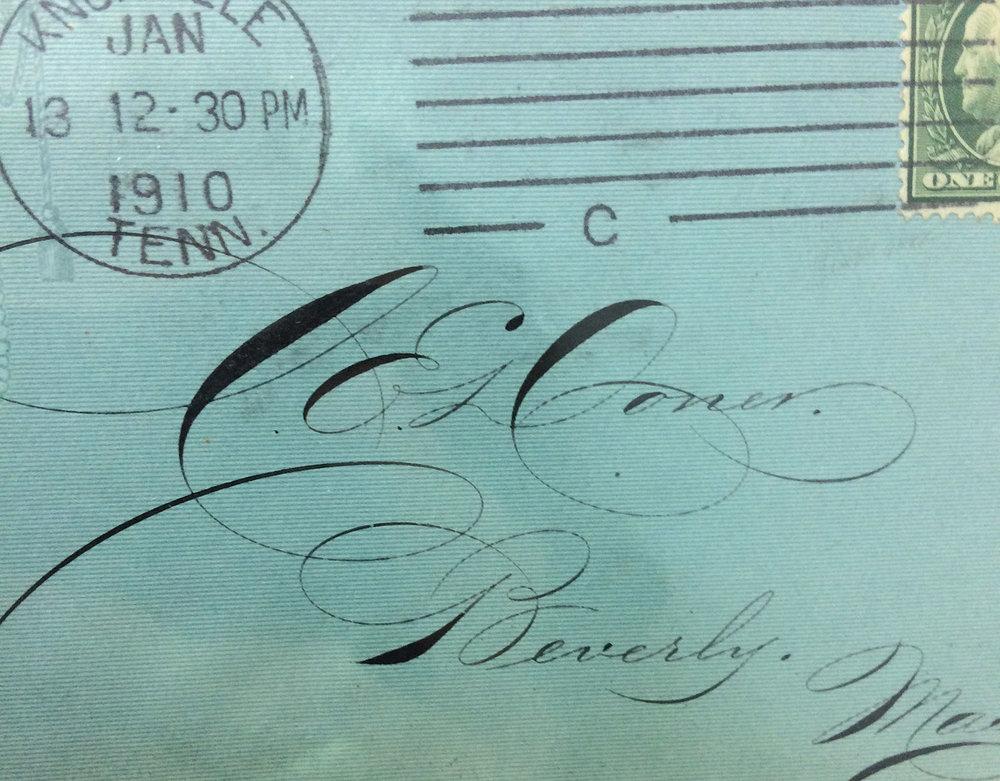 penmaship_specimens_correspondence_010.jpg