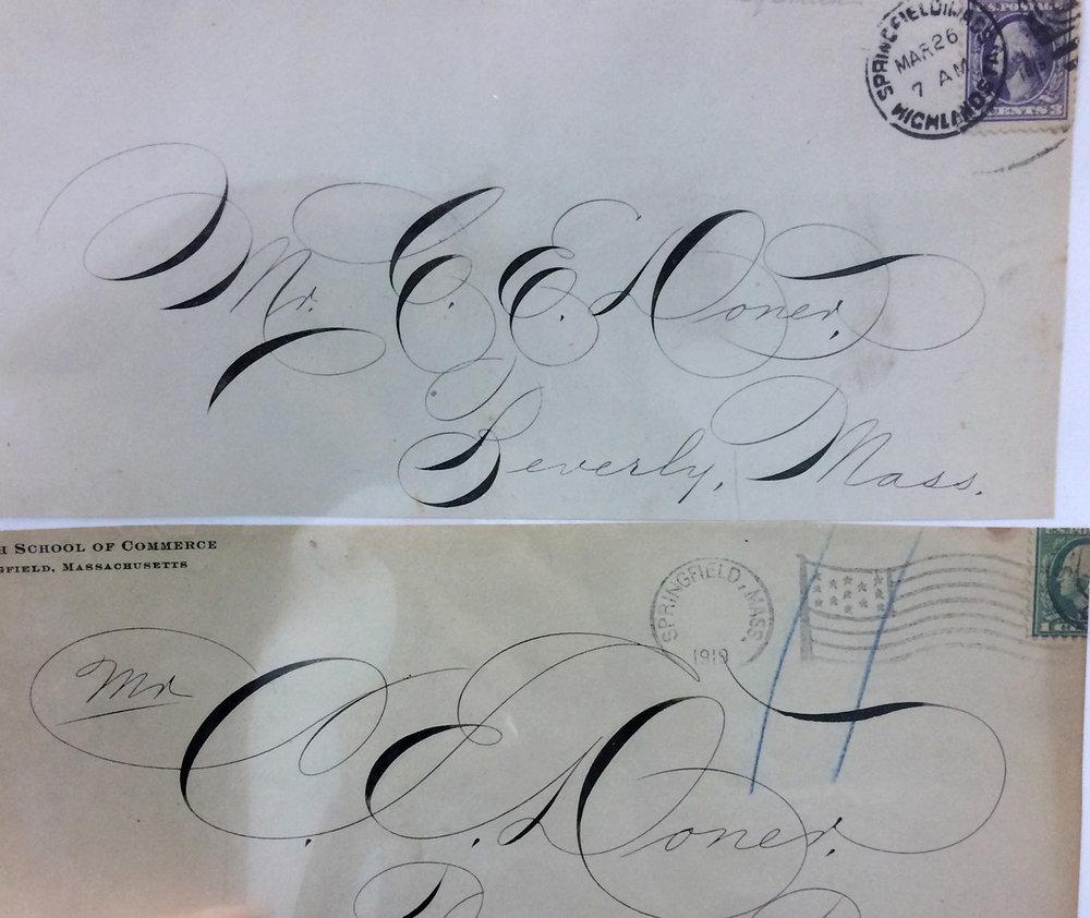 penmaship_specimens_correspondence_011.jpg