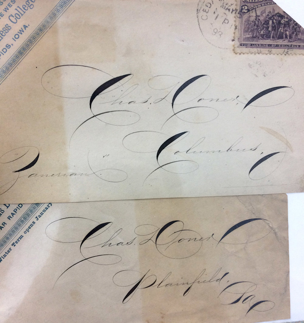 penmaship_specimens_correspondence_012.jpg