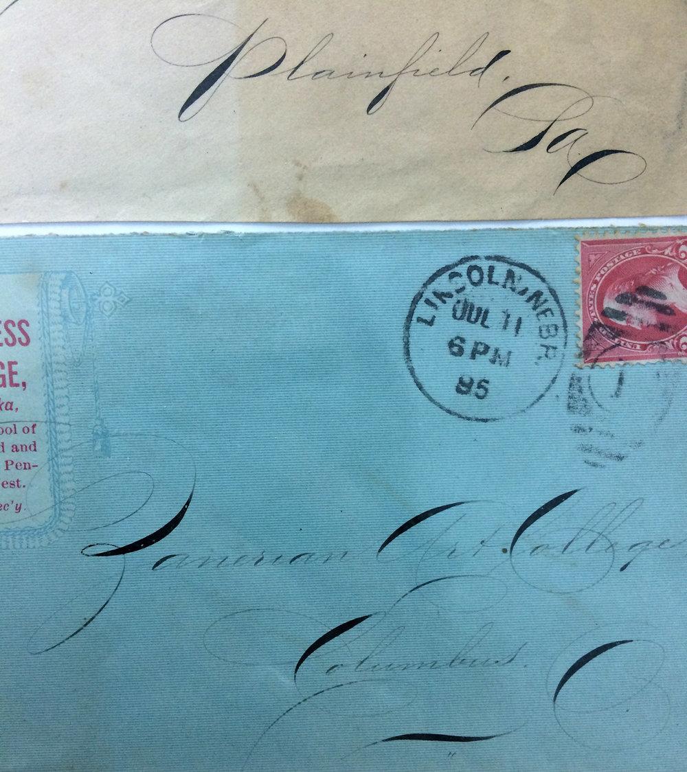 penmaship_specimens_correspondence_013.jpg