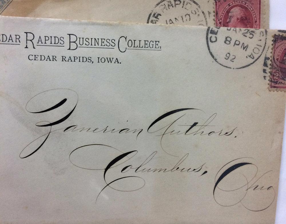 penmaship_specimens_correspondence_014.jpg