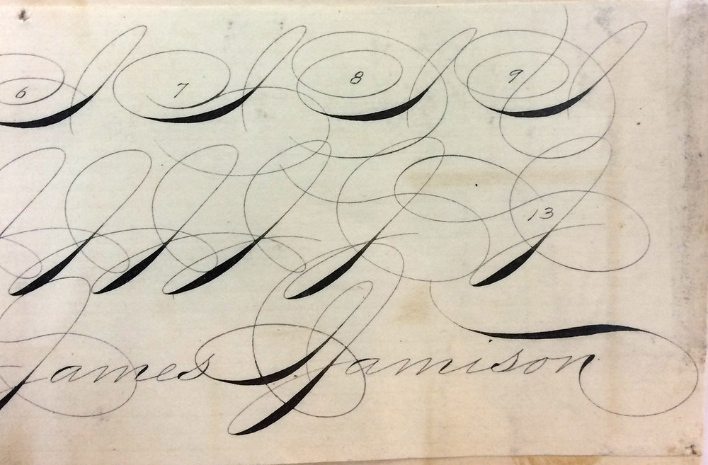penmaship_specimens_letterforms_04.jpg