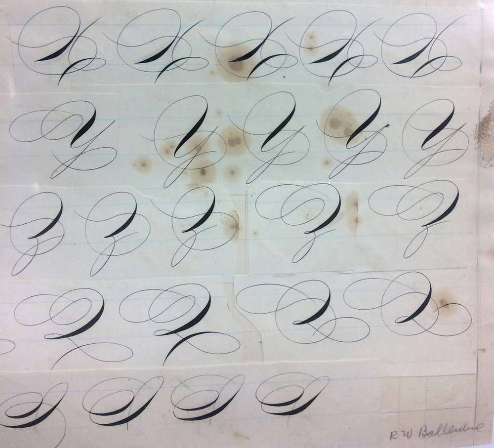 penmaship_specimens_letterforms_03.jpg