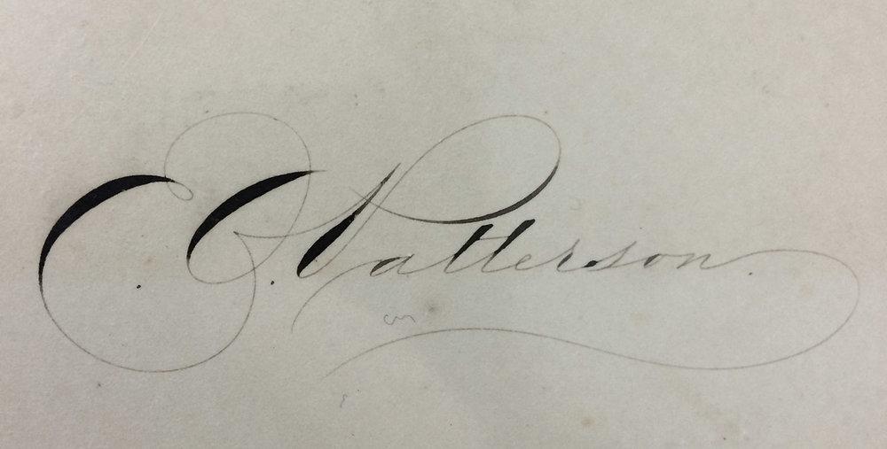 penmaship_specimens_signatures_015.jpg