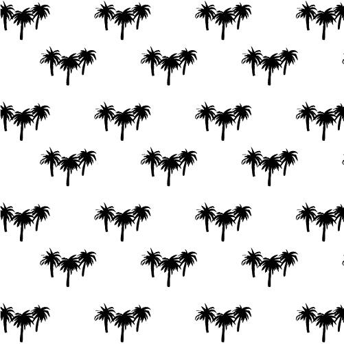 pattern_design_typeandgraphicslab-32.jpg