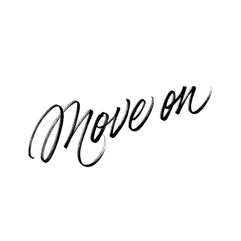 move_on_lettering_typeandgraphicslab.jpg