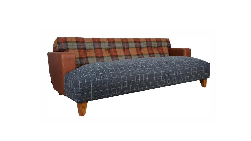 James Plant - Bisley Sofa Range 002.JPG