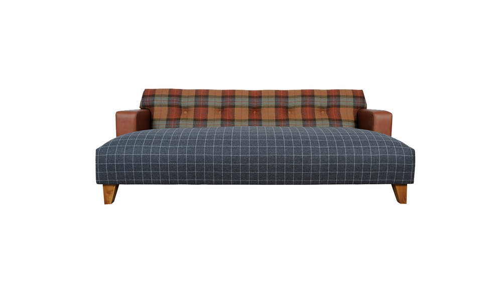 James Plant - Bisley Sofa Range 004.JPG