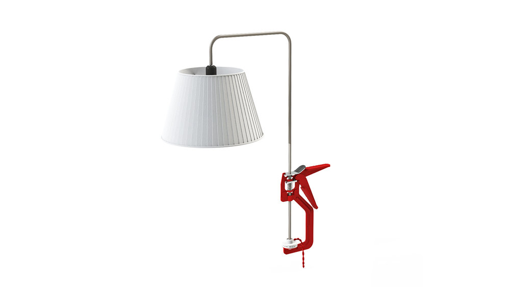 James Plant - Clamp Lamp 003b.jpg