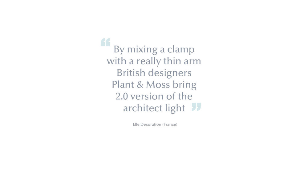 James Plant - Clamp Lamp 009.JPG