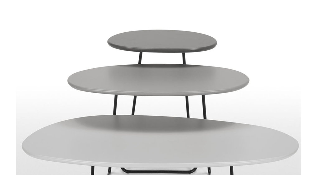 Island table 005.JPG