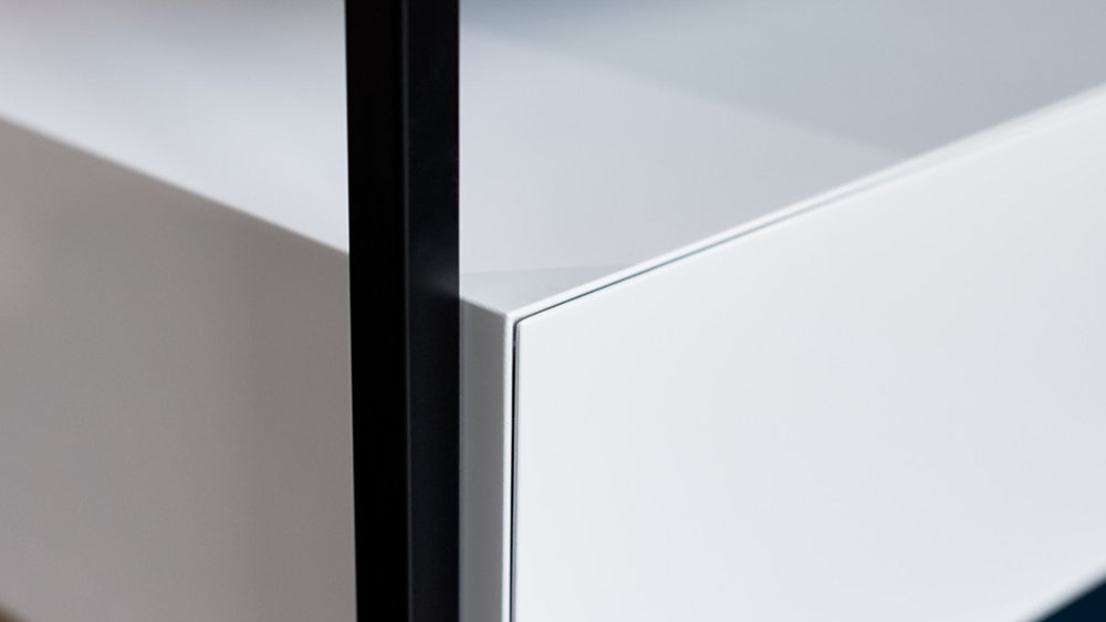 James Plant studio - Void cabinets 003.jpg