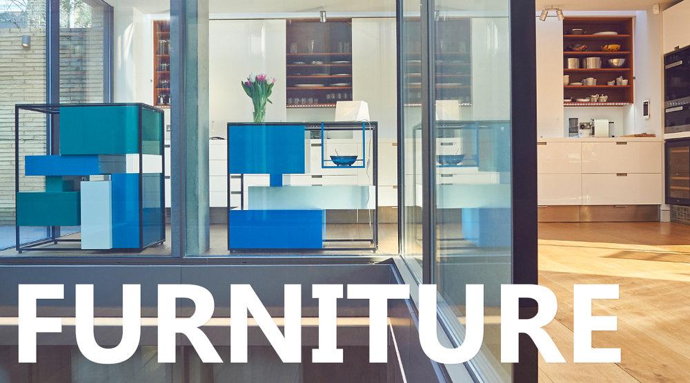 James Plant Furniture Title Image.jpg