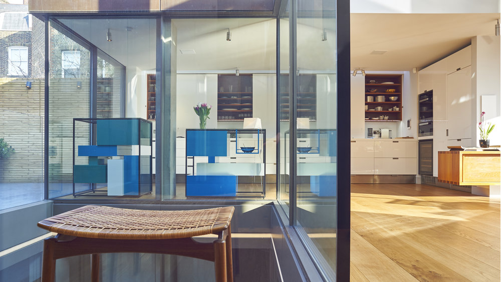 James Plant studio- Void cabinets 017.jpg