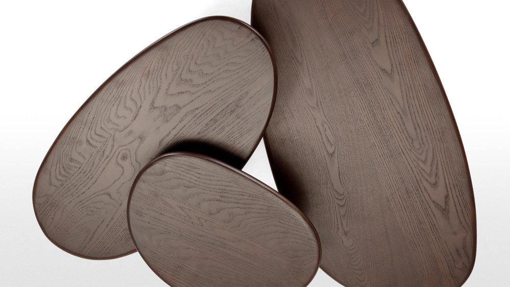 James-Plant-Design-Studio-MADE.com-Island-Tables-Dark-Ash-2.jpg
