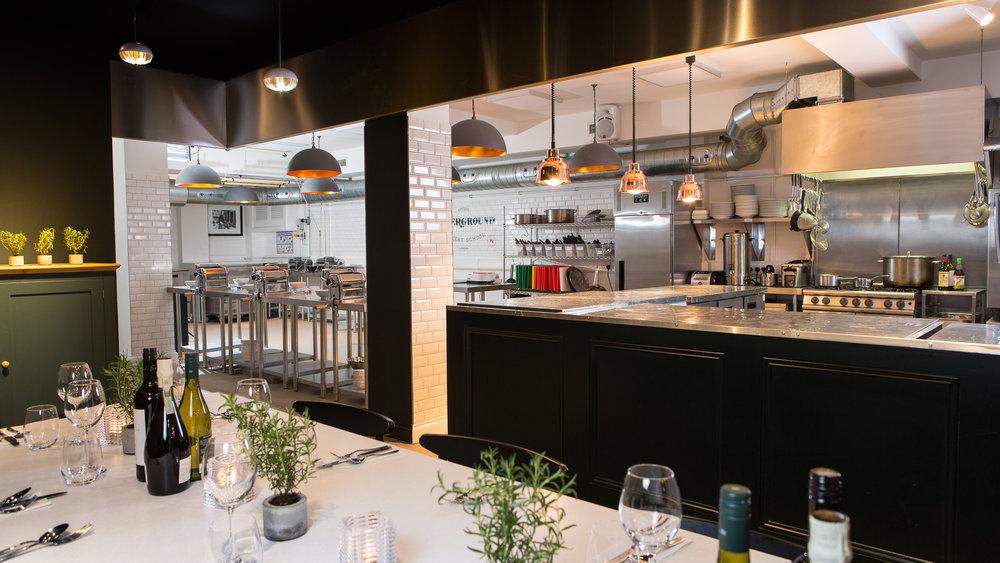 James-Plant-Design-Studio-Underground-Cookery-School-Interior.jpg