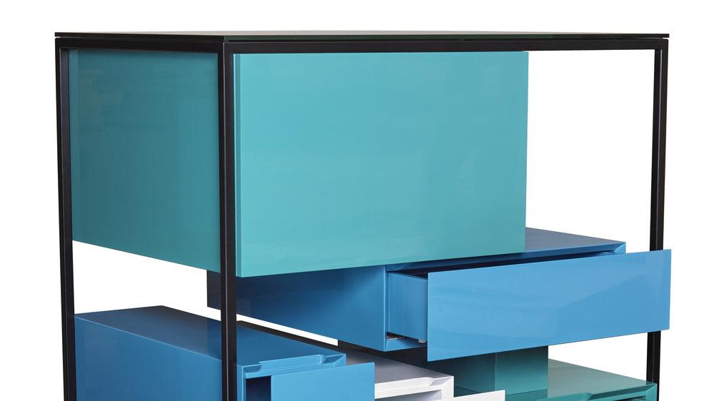 James Plant studio- Void cabinets 021.jpg