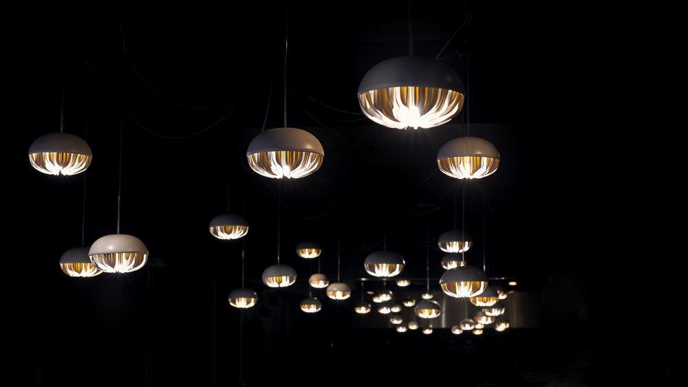 James-Plant-Design-Studio-M-Lamp-Chandelier.jpg
