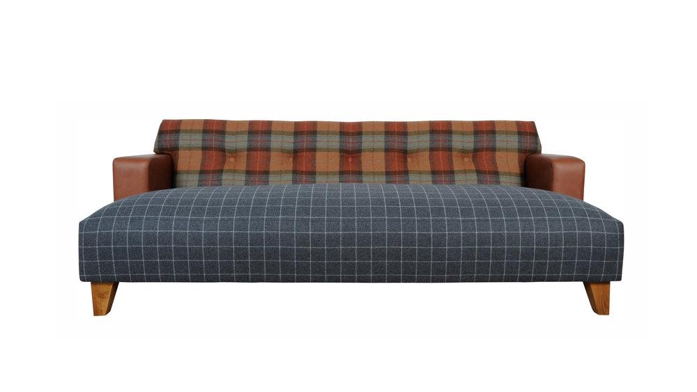 James-Plant-Design-Studio-Bisley-Sofa-Range-Extra-Large-Sofa-Front.jpg