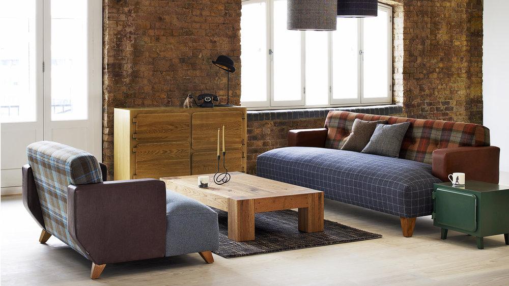 James-Plant-Design-Studio-Bisley-Sofa-Range.jpg