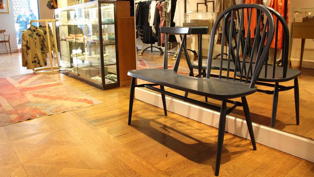 James-Plant-Design-Studio-Odd-Couples-Bench-Blue-at-Vivienne-West-Wood.jpg