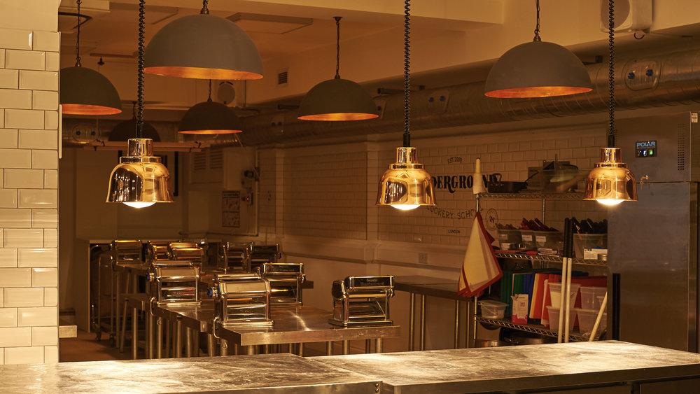 James-Plant-Design-Studio-Underground-Cookery-School-Interior-08.jpg