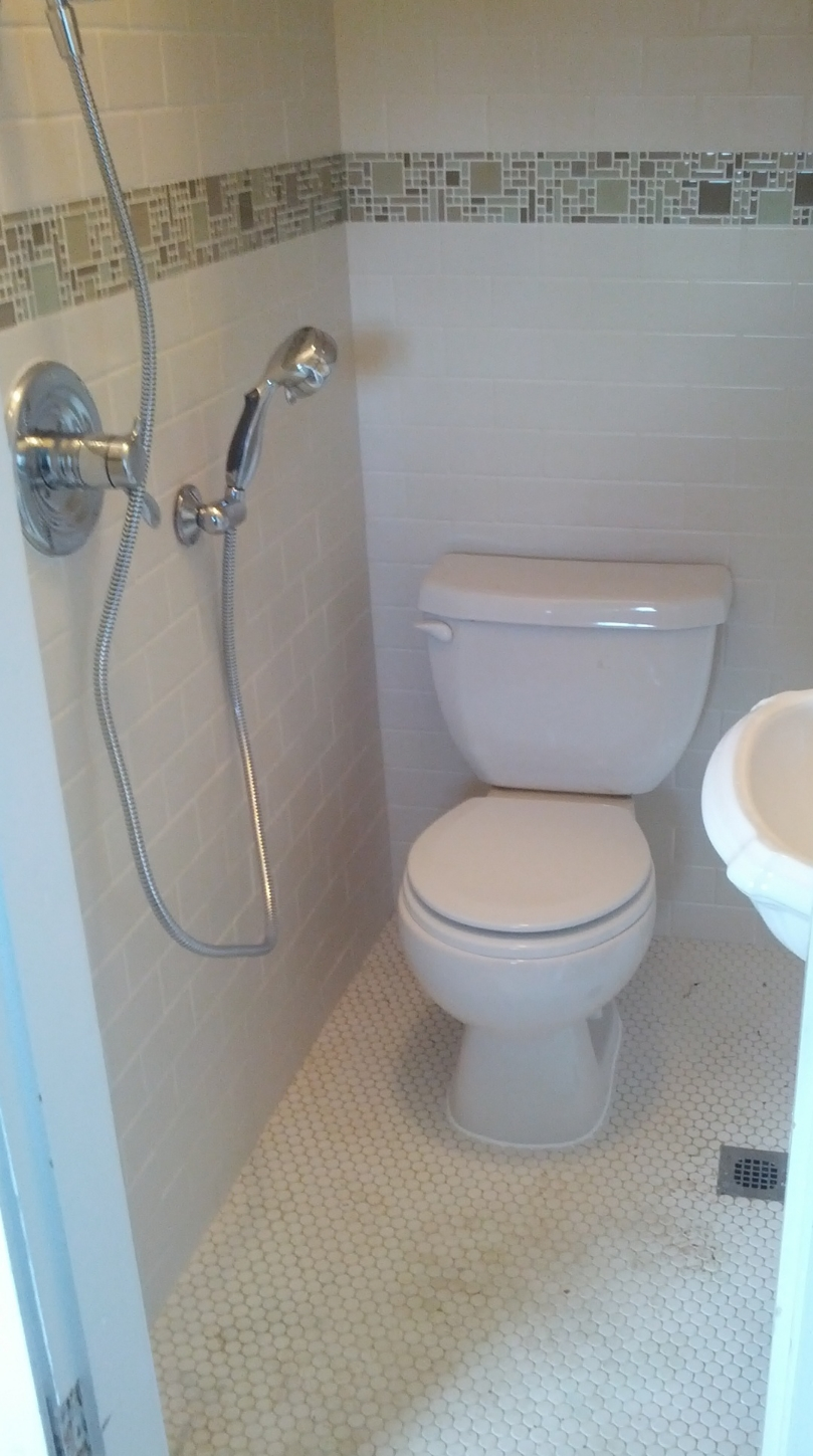 Toilet sink combo befon for for Toilet and sink combo
