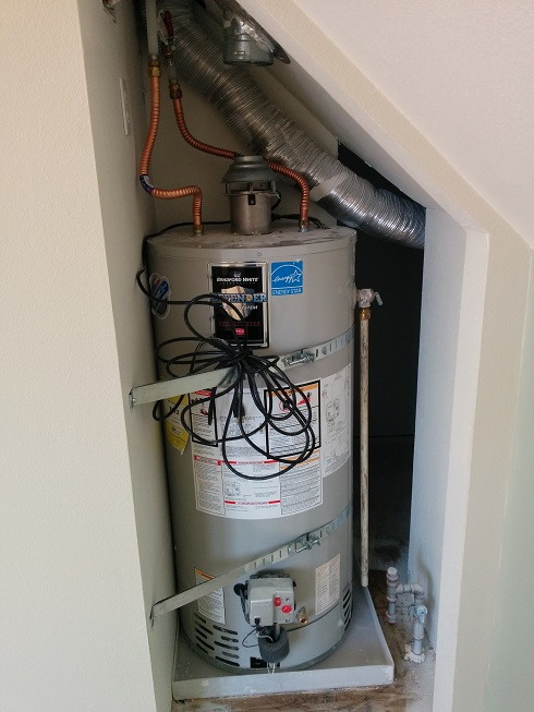 Hot waterheater 2.jpg