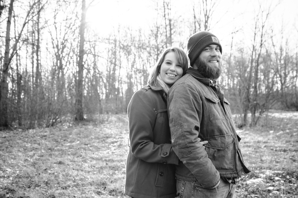 DaronCreative_CouplePortfolio_0012.jpg
