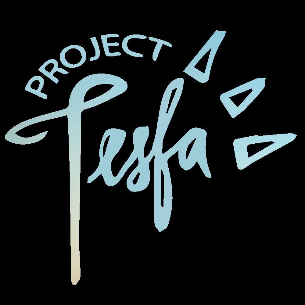 projecttesfa.png