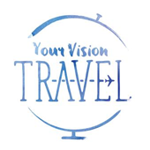 yourvision.png
