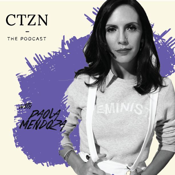 Podcast Headshots-01.png