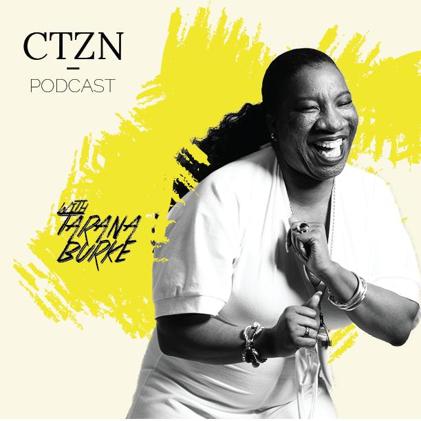 Podcast Headshots-05.png