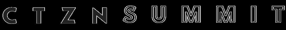 ctzn summit logo.png