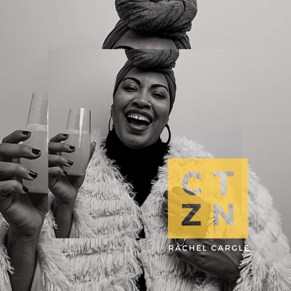 CTZN Album Cover (1).png