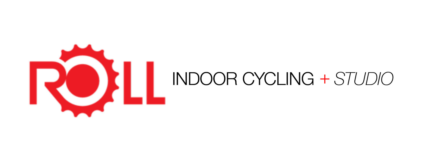 Roll Indoor Cycling + Studio