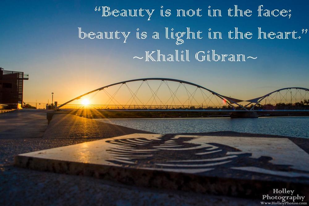 Beauty Is In The Heart.jpg