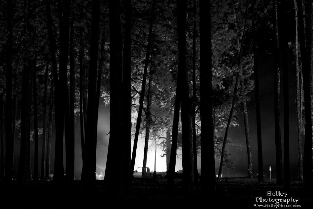 Camping-2-2.jpg