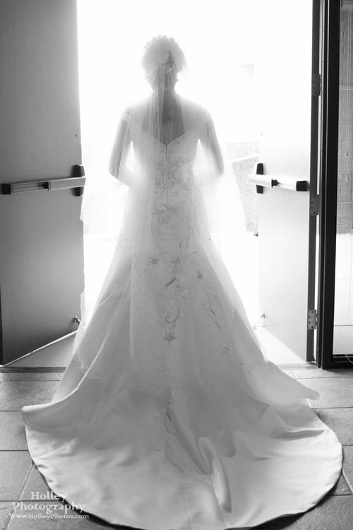 Ware Wedding-1-2.jpg