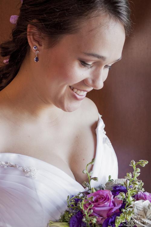 Ware Wedding-11.jpg