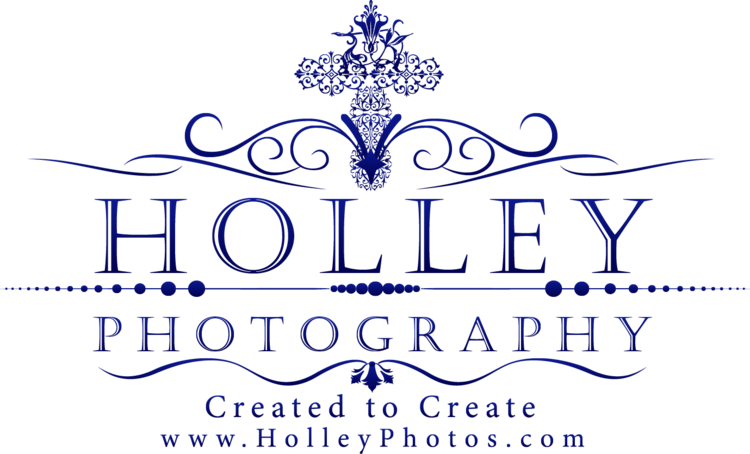 Holley Photography
