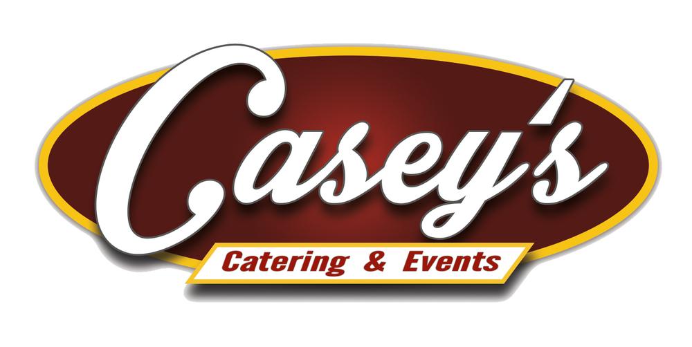 Caseys_Logo_Web.jpg