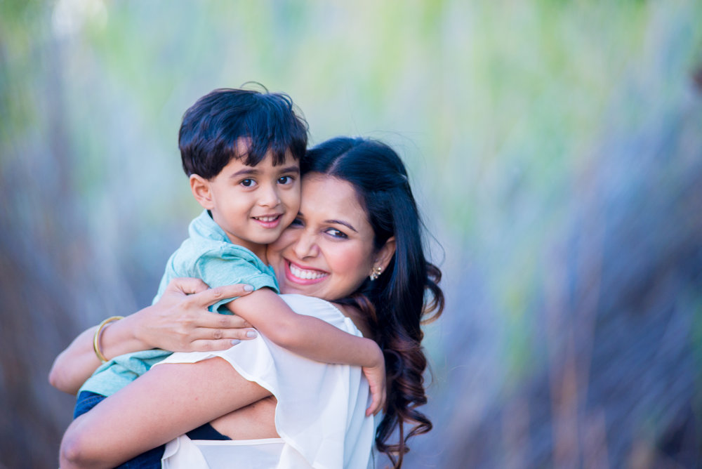 Swetha and Fam-42.JPG