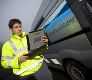 yorkshire-water-engineer-300x261.png
