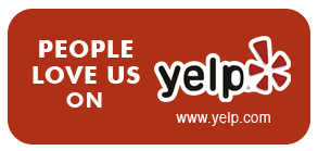 yelp People-Love-Us-on-Yelp.png